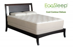 Cool Memory Foam Mattresses in Phoenix