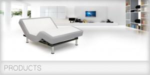 Adjustable Beds in Phoenix, AZ