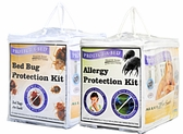 Bed Bug Protection Kit for AZ