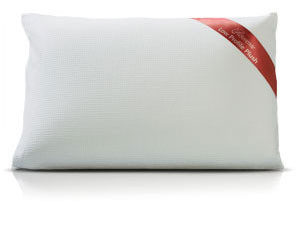 Renewal Latex Pillow by Rejuvenite