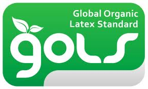 Certified Organic Latex Mattresses
