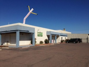 latex mattresses Phoenix AZ